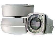 поворотная видеокамера Smartec STC-3906