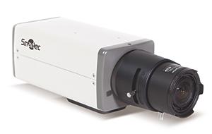 IP-камеры видеонаблюдения STC-IPM3097A