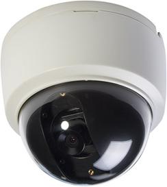 Ip камеры со встроенным микрофоном и динамиком