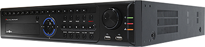 960Н видеорегистраторы STR-0892/1692