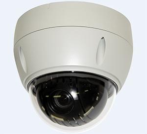Использовать веб камеру в качестве видеонаблюдения