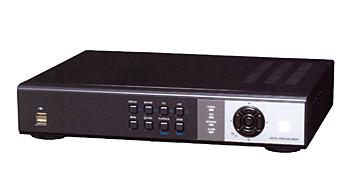 STR-1689
